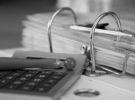 Błędy poprzednich lat w ewidencji księgowej i sprawozdawczej