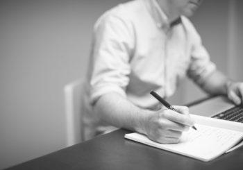 Cash pooling efektywnym narzędziem zarządzania finansami jednostek powiązanych