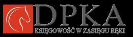 Biuro Rachunkowe DPKA Usługi Księgowe Poznań