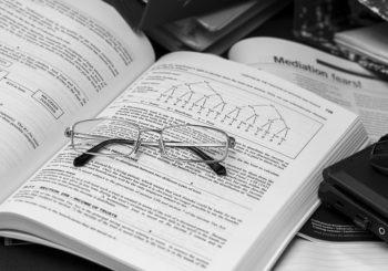 Wadliwość ksiąg i dowodów księgowych
